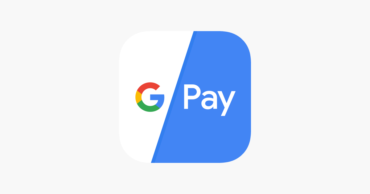 Google Pay For India Tez On The