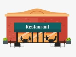 RestaurantSt