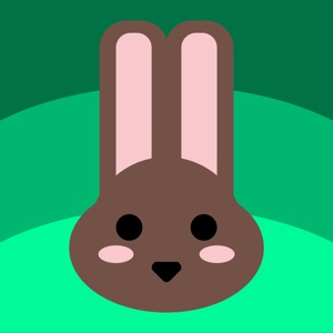 Weather Bunny download