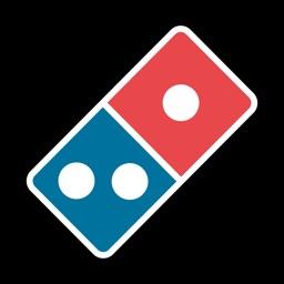 Домино'с Пицца. Доставка пиццы