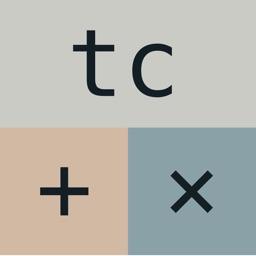 TimeCode Calculator+