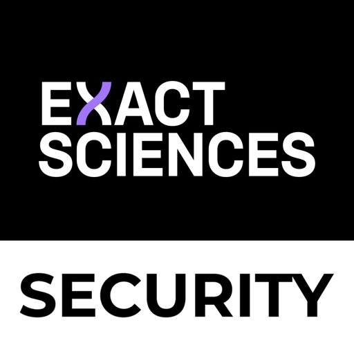Exact Security