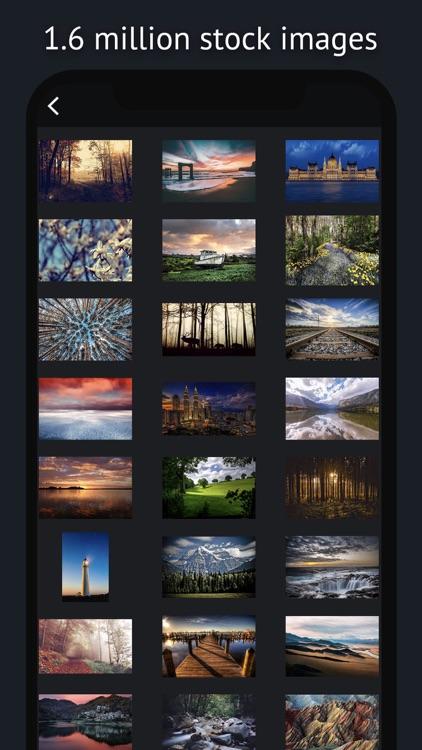 piZap Photo Editor & Design screenshot-6