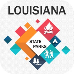 Louisiana State Park
