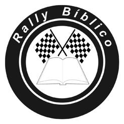 Rally Bíblico