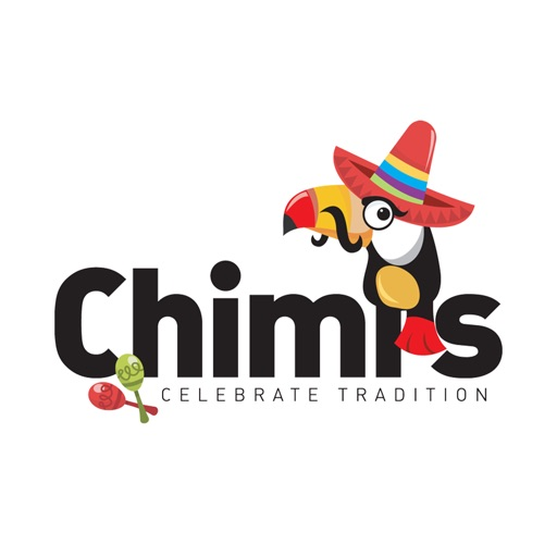 Chimi's Mexican