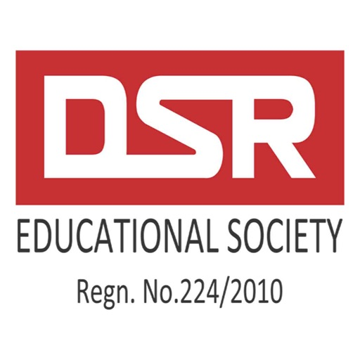 DSR Parent icon