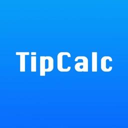 TipCalc&BillSplitter