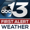 WBKO First Alert Weather - Gray Television Group, Inc.