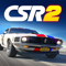 App Icon for CSR Racing 2 App in Mexico IOS App Store
