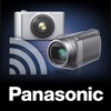 Panasonic Image App - iPhoneアプリ
