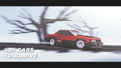 Herunterladen #DRIVE für Pc