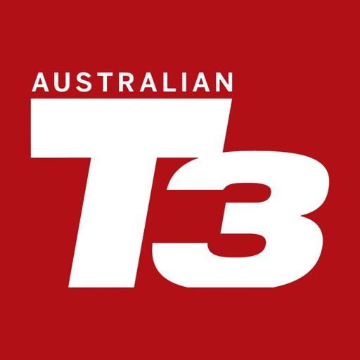 T3 Australia