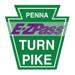 PTC E-ZPass