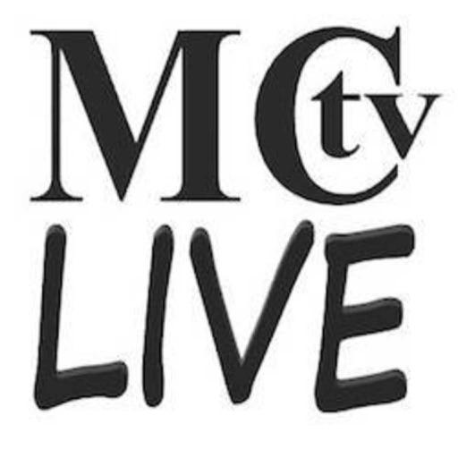 MCtvLIVE