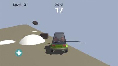 Dexterity Driving screenshot 4