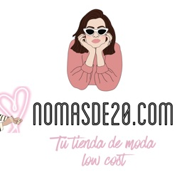 nomasde20
