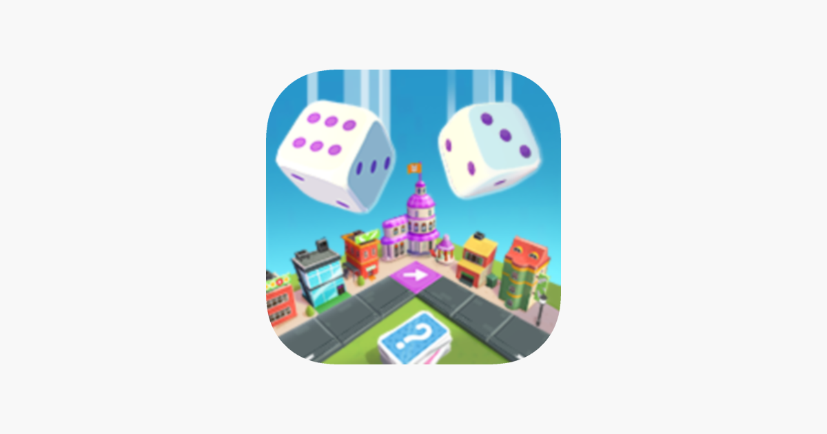 Board Kings™ on the App Store