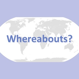 Whereabouts?