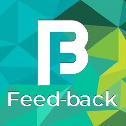 Feed-back App