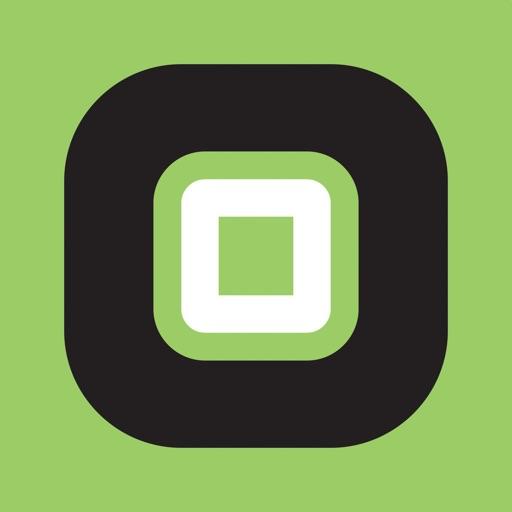 Baixar Vio: QR Seguro para iOS