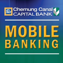 Chemung Canal/Capital Bank