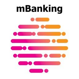 mBanking Myanmar