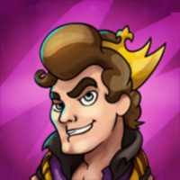 Codes for PrinceNapped: Rescue a Prince! Hack