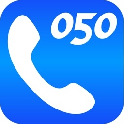 050IP Phone