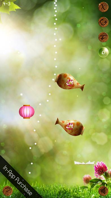 Screenshot of Sabbia Zen: Giochi di logica4