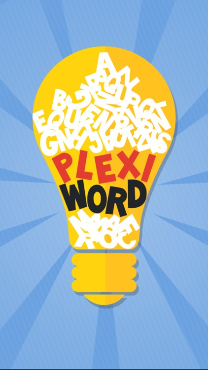 Plexiword: Word Guessing Games screenshot-4