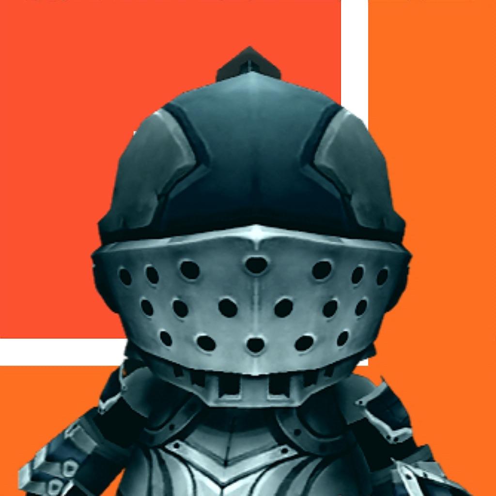Avoid Knight hack