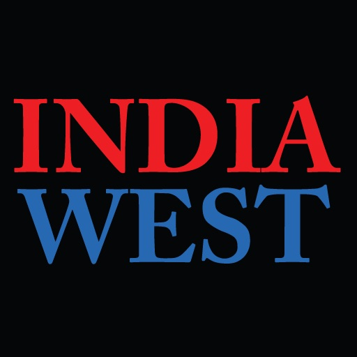 India West for iPad