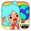 Toca Life: World - 6歳〜8歳アプリ