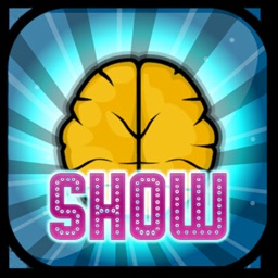 Brain Battle Show : IQ Test