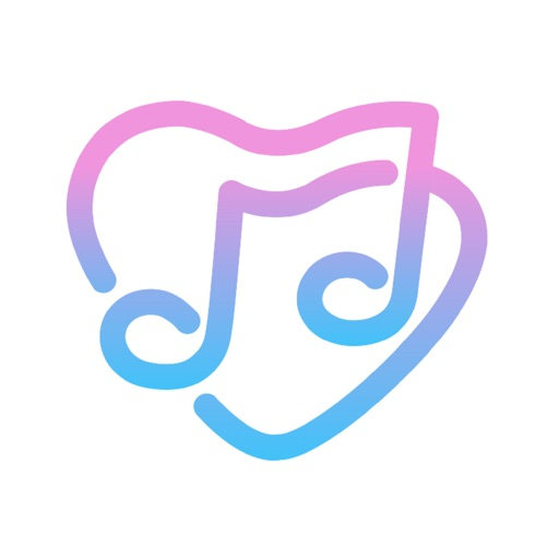 Humm.ly- Live Better w/ Music