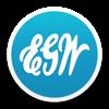 Les écrits de la d'Ellen White - Ellen G. White Estate, Inc.