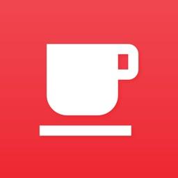 Coffeedate - Fun Video Chats