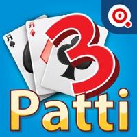 Teen Patti by Octro Hack Online Generator  img