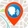 Map & Talk