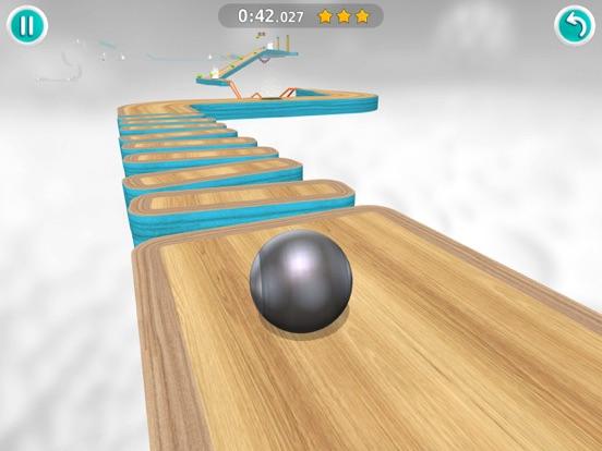 Going Balls screenshot 11