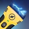 Prank Stun Gun Shocker App - iPhoneアプリ