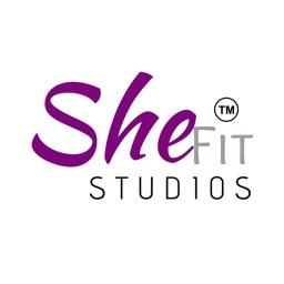 She Fit Studios