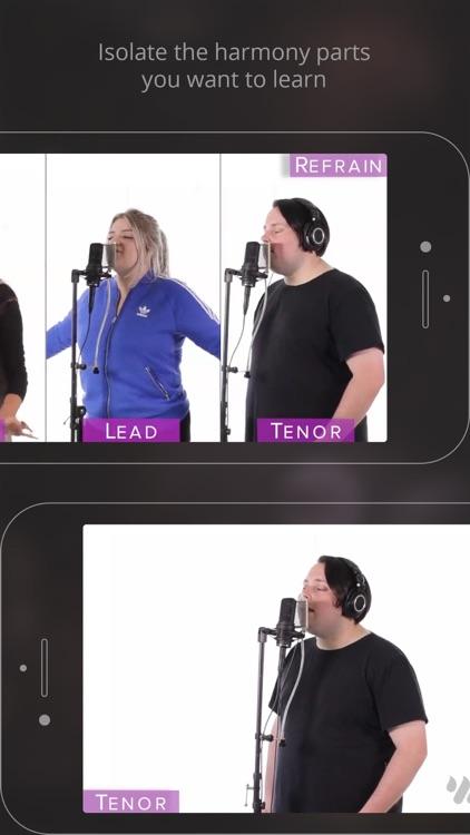 Worship Online screenshot-3