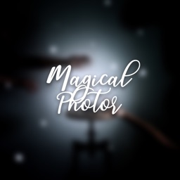 Magical Photor