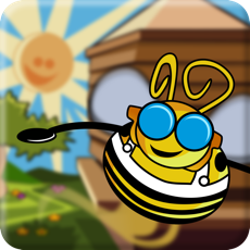 Activities of Beehive Mayhem