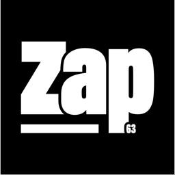 Zap Magazine