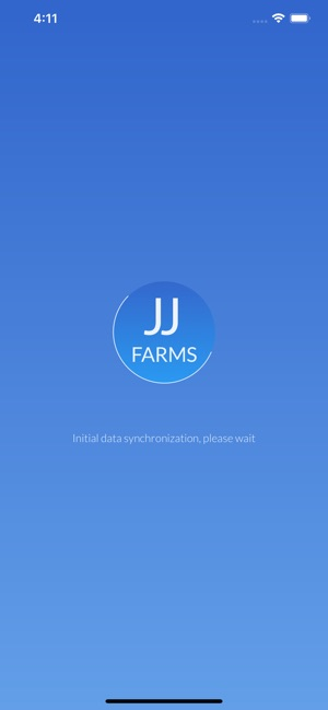 Jj Farms On The App Store