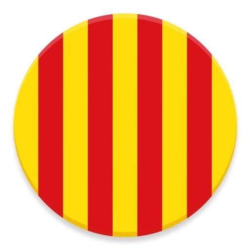 Catalunya Noticias