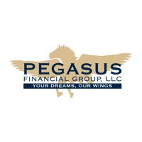 Pegasus Financial Group